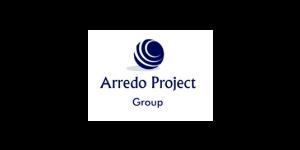 arredo-project-carousel2