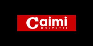 caimi-carousel2
