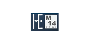 m14-carousel2