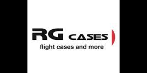 rg-cases-carousel2